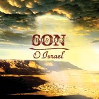 Son, Wind & Reign - O Israel