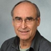 Daniel Tracy: Heilung und Befreiung