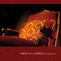 David Krexa - Thron aus Lobpreis