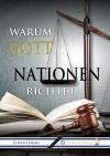 Chuck Cohen - Warum Gott Nationen richtet