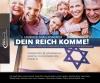 3. Gemeinde-Israel-Kongress - Komplettset auf MP3-CD