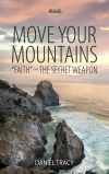 Daniel Tracy - Move your Mountains