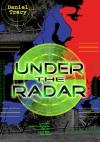 Daniel Tracy - Under the Radar
