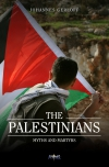 Johannes Gerloff - The Palestinians