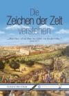 Eliyahu Ben-Haim - Die Zeichen der Zeit verstehen