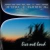 Spirit's Sunrise - Live out loud