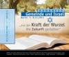 Kongress Gemeinde und Israel 2013 - Plenumsveranstaltungen - MP3-CD