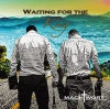 Machtwort - Waiting for the King